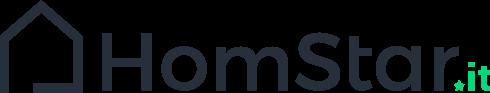 L'Agenzia immobiliare online